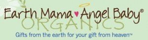 eafth mama logo