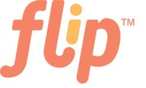 FLIP-logo-400